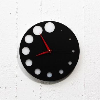 Ρολόι Circles