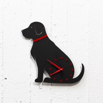 Ρολόι The Dog